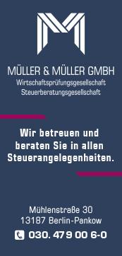 Steuerberatung Berlin Niedersch Nhausen Wegweiser Aktuell