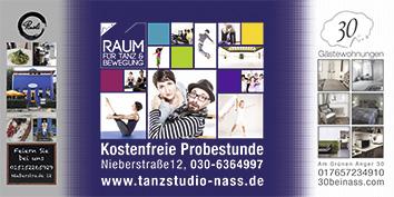 Hotels Pensionen Gastehauser Und Zimmervermietung Berlin Treptow