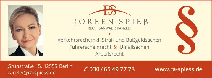 Rechtsanwälte Notare Patentanwälte Berlin Altglienicke Wegweiser