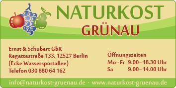 biol228den naturkost naturwaren berlin pl228nterwald