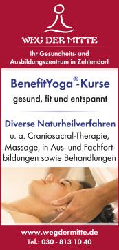 yoga shiatsu qigong berlin zehlendorf wegweiser aktuell. Black Bedroom Furniture Sets. Home Design Ideas