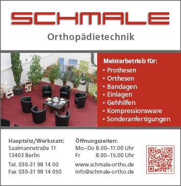 Kompressionsstrumpfe Berlin Reinickendorf Wegweiser Aktuell