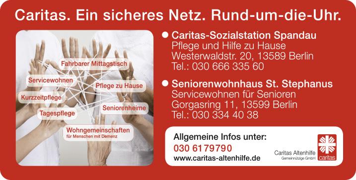 Seniorenpflege Hauskrankenpflege Kurzzeitpflege Pflegedienste