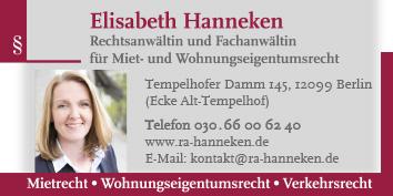 Rechtsanwälte Notare Patentanwälte Berlin Tempelhof Wegweiser