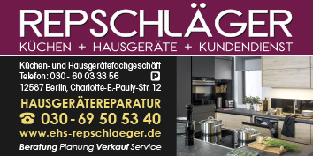 Kuchen Berlin Lichtenberg Wegweiser Aktuell