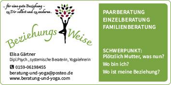 Psychologische Beratung Berlin Kostenlos