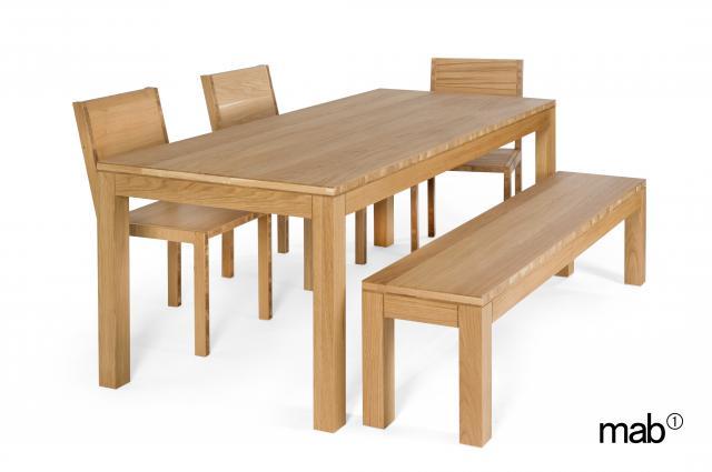 Möbel Nach Maß Berlin einbaumöbel nach maß möbel nach maß berlin möbelwerkstatt berlin