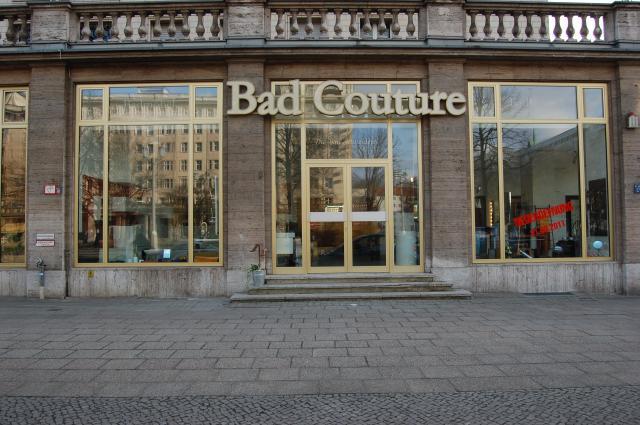 Badarmaturen Berlin badausstattung berlin ausstatter für bäder berlin badaccessoires