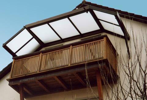 balkon berdachung berlin dach f r balkon berlin. Black Bedroom Furniture Sets. Home Design Ideas