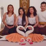 free sex masaj thai massasje sola