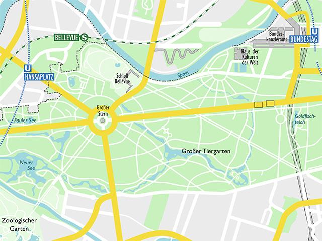 Rote Karte Gesundheitsamt Berlin.Gesundheitspass Rote Karte Berlin Moabit Wegweiser Aktuell