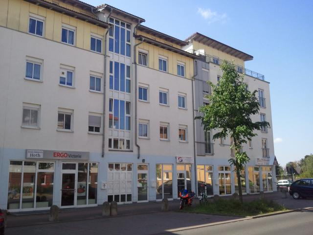 Tac Berlin Klaus Domburg 15366 Hoppegarten Ot H Now