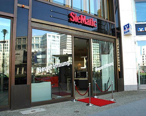 M bel und inneneinrichtungen einrichtungshaus berlin mitte wegweiser aktuell for Einrichtungshaus berlin