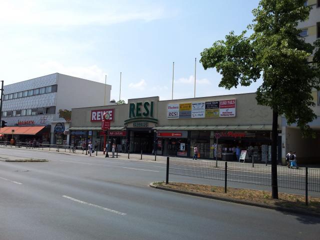 Bürobedarf Und Schreibwaren Berlin Reinickendorf Wegweiser Aktuell