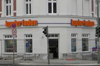 copyshop kopierdienste faxdienste berlin wei ensee wegweiser aktuell. Black Bedroom Furniture Sets. Home Design Ideas