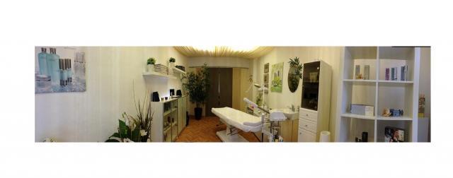 kosmetik studio katja m ller 13189 berlin pankow wegweiser aktuell. Black Bedroom Furniture Sets. Home Design Ideas