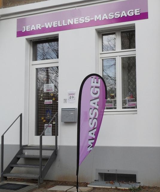 Massagen Berlin Pankow Wegweiser Aktuell