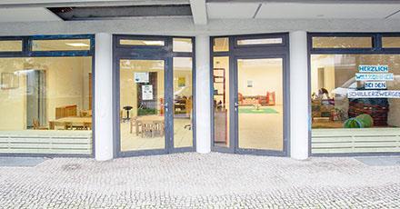 kita schillersternchen 13156 berlin pankow niedersch nhausen wegweiser aktuell. Black Bedroom Furniture Sets. Home Design Ideas