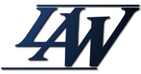 Zivilrecht Berlin Pankow Wegweiser Aktuell