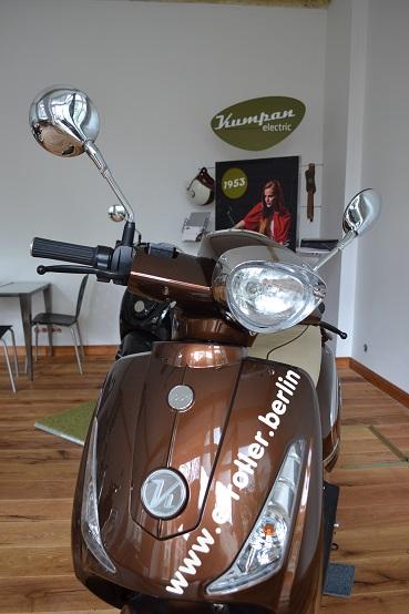motorr der motorroller mopeds und zubeh r berlin. Black Bedroom Furniture Sets. Home Design Ideas