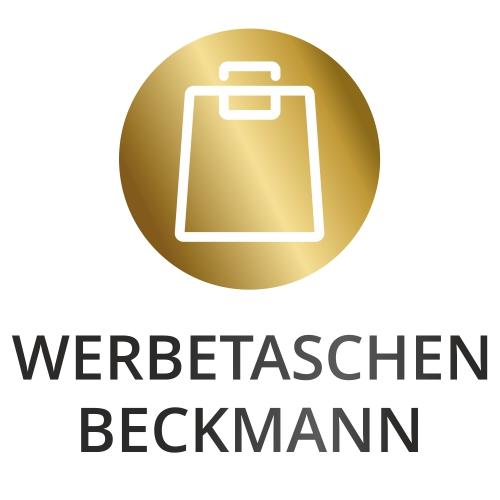 Werbemittel Embleme Berlin Neuk Lln Wegweiser Aktuell