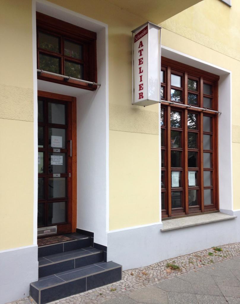 schneidereien und nderungsschneidereien berlin wilmersdorf wegweiser aktuell. Black Bedroom Furniture Sets. Home Design Ideas