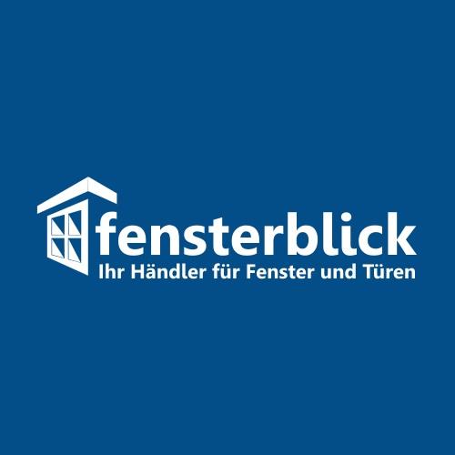 fensterblick kaminski und kaminski gbr 12459 berlin k penick obersch neweide wegweiser aktuell. Black Bedroom Furniture Sets. Home Design Ideas