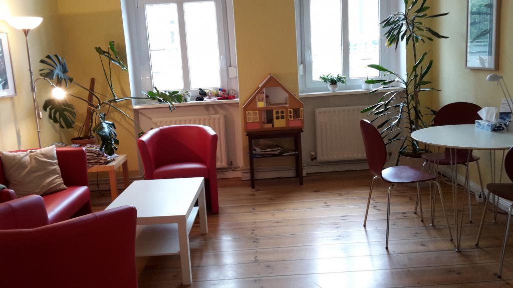 f rderunterricht nachhilfeunterricht lerntherapie berlin spandau wegweiser aktuell. Black Bedroom Furniture Sets. Home Design Ideas
