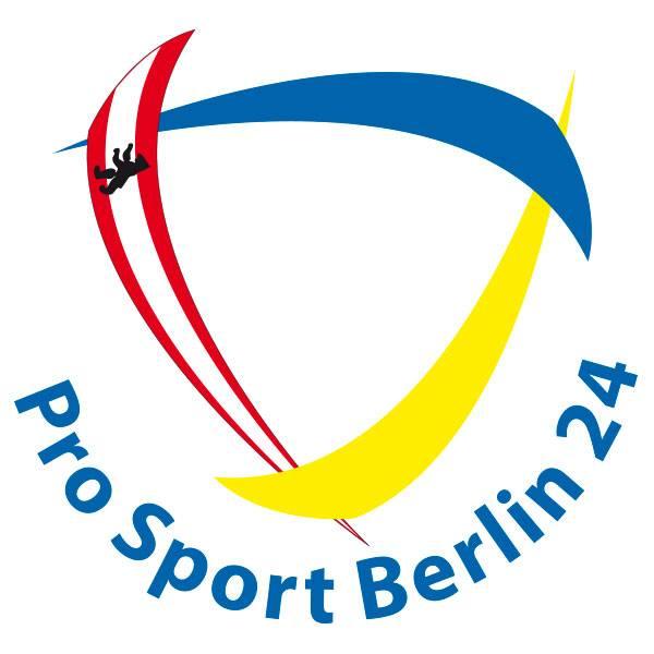 Prosport Berlin