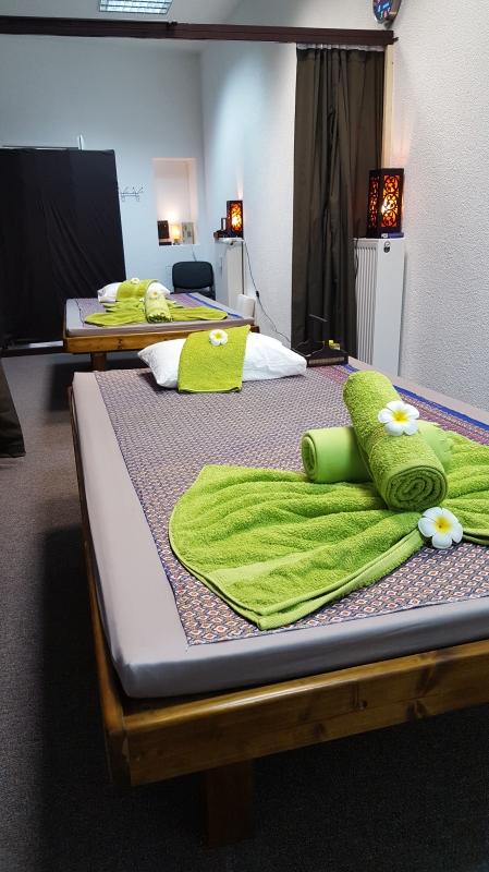 massagen berlin prenzlauer berg wegweiser aktuell. Black Bedroom Furniture Sets. Home Design Ideas