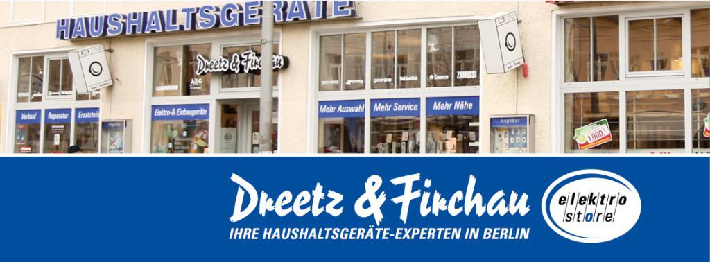 dreetz firchau hausger te reparatur und verkauf 13088 berlin wei ensee wegweiser aktuell. Black Bedroom Furniture Sets. Home Design Ideas