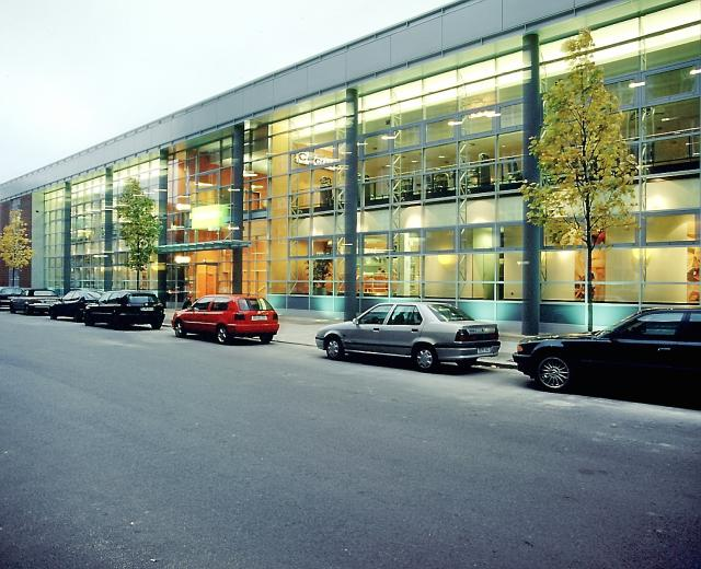 holmes place health club ostkreuz 10317 berlin lichtenberg wegweiser aktuell. Black Bedroom Furniture Sets. Home Design Ideas