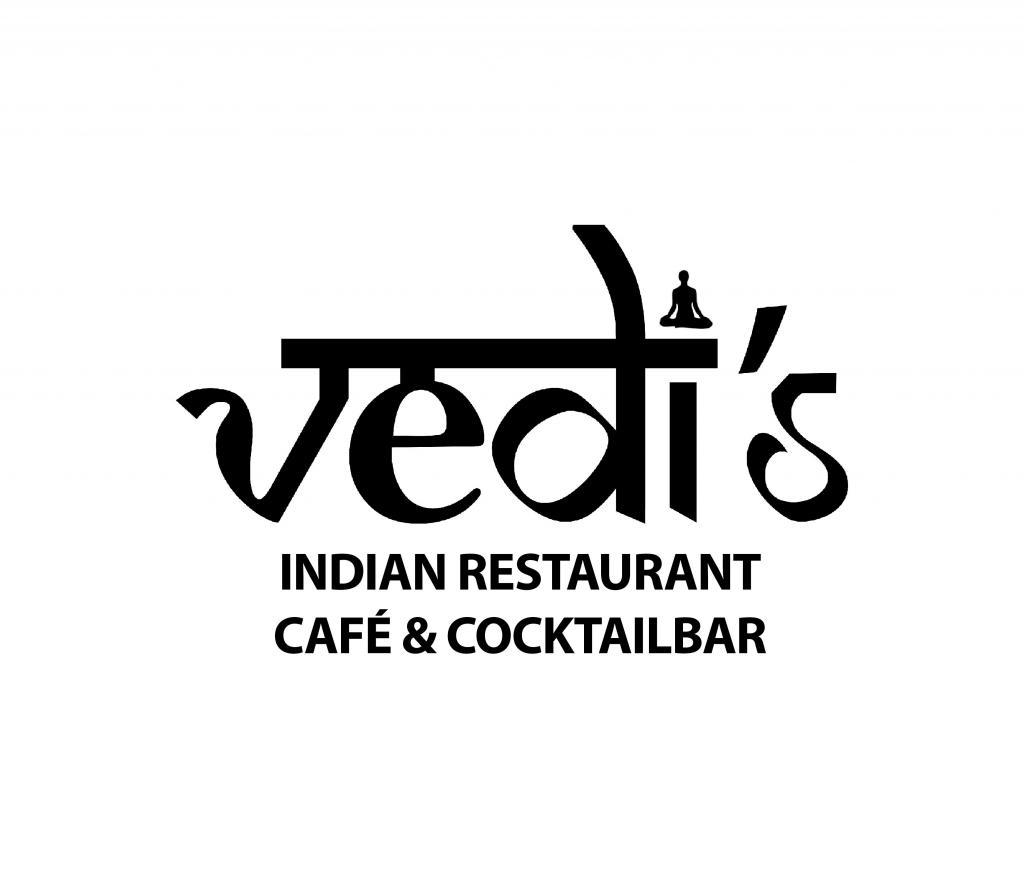 vedis indisches restaurant caf cocktailbar 10437 berlin prenzlauer berg wegweiser aktuell. Black Bedroom Furniture Sets. Home Design Ideas