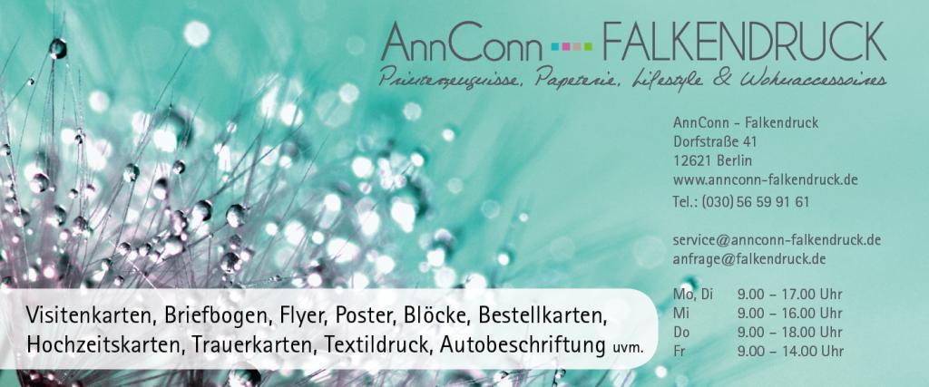 Druckerei Berlin Drucksachen Berlin Druck Von Hochzeitskarten