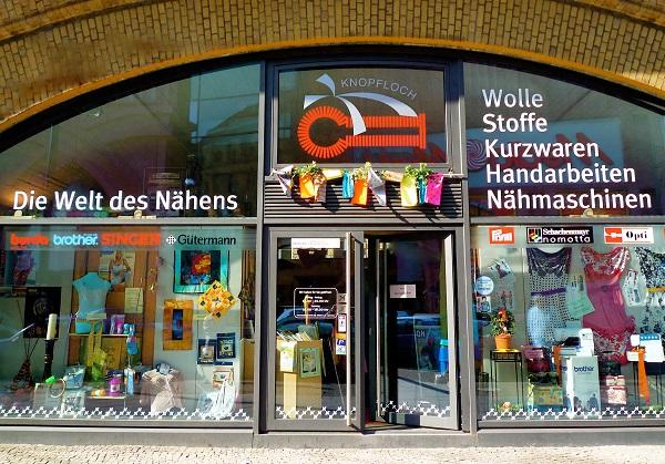 Rei Verschl Sse Berlin Mitte Wegweiser Aktuell