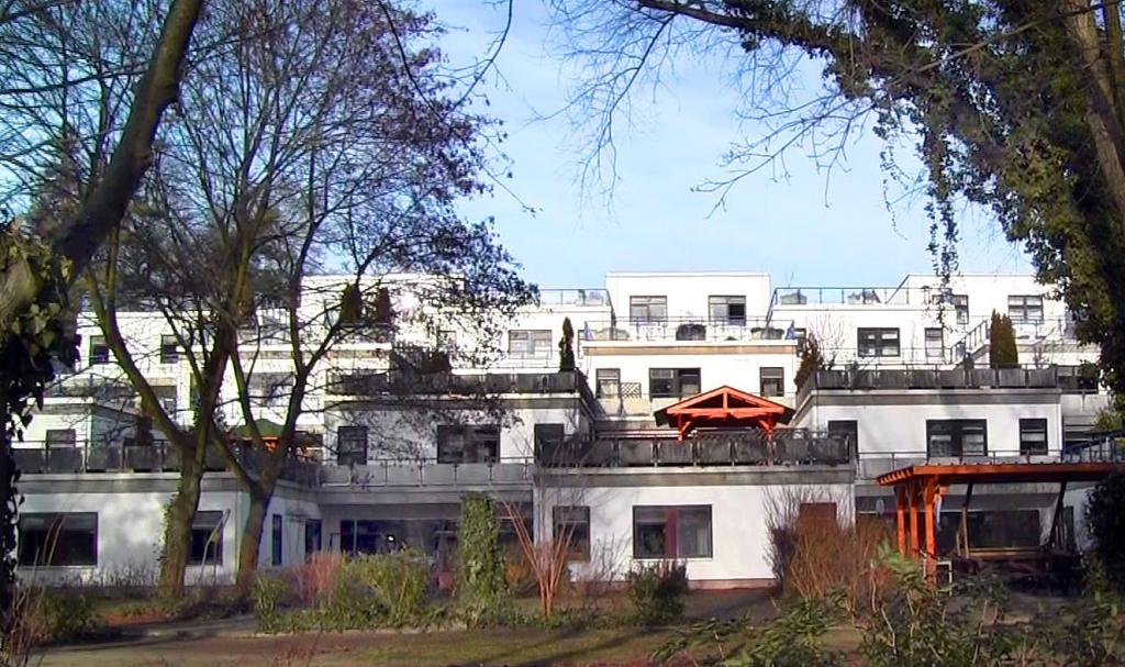 vitanas heilp dagogisches centrum kladow 14089 berlin spandau kladow wegweiser aktuell. Black Bedroom Furniture Sets. Home Design Ideas