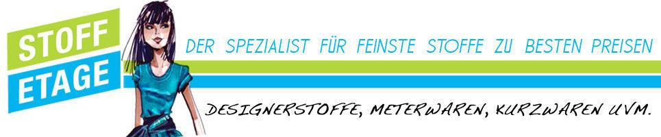 Stoffe Und Kurzwaren Berlin Spandau Wegweiser Aktuell