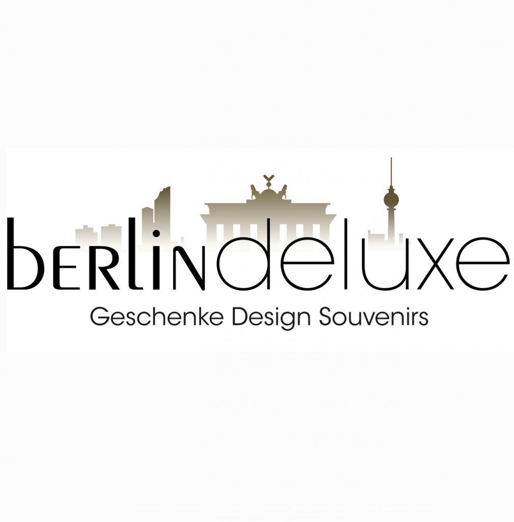 62e970573d3774 Berlin Deluxe 12163 Berlin Steglitz - WEGWEISER aktuell