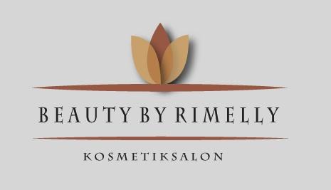 Kosmetiksalon logo  Friseur, Kosmetik, Handpflege, Fußpflege Berlin Tempelhof ...