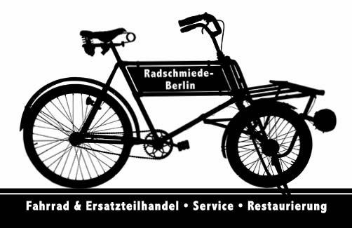 Fahrrader Elektrofahrrader Und Fahrradverleih Berlin Kopenick Wegweiser Aktuell